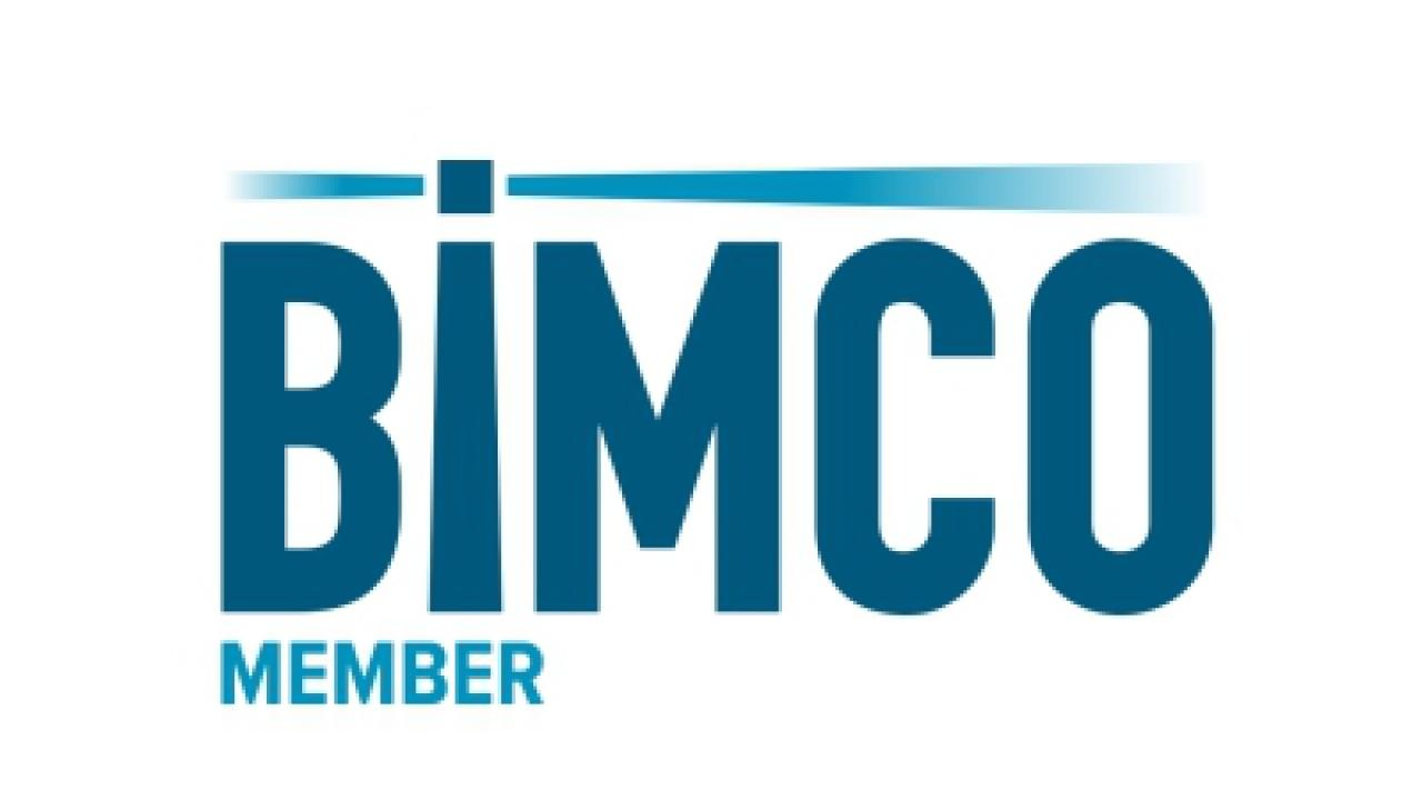 Metropolitan College has been accepted as a member by BIMCO