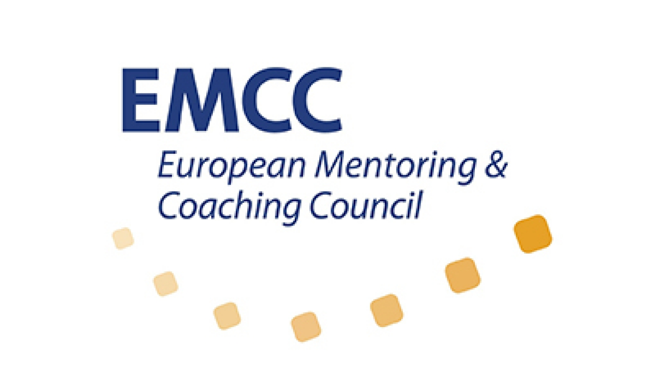 Metropolitan College's MSc Applied Positive & Coaching Psychology was accredited by EMCC