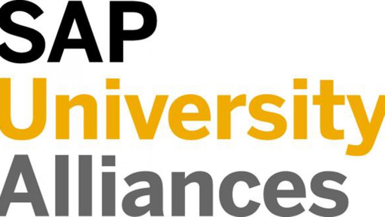 Το Μητροπολιτικό Κολλέγιο μέλος του προγράμματος SAP University Alliance